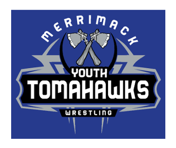 Merrimack Youth Wrestling