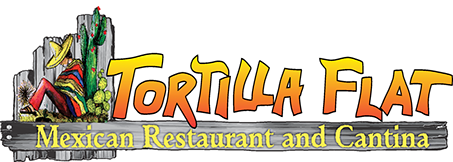 Tortilla Flat Mexican Restaurant and Cantina