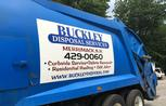 Buckley Disposal