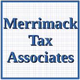 Merrimack Tax Associates